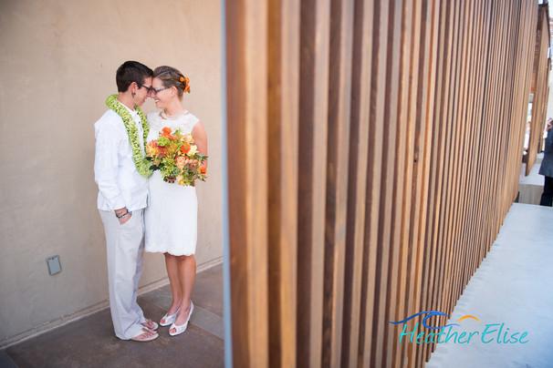 scripps seaside forum wedding (219 of 91