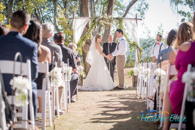 Bradford Ranch Wedding (360 of 819)-X2.j