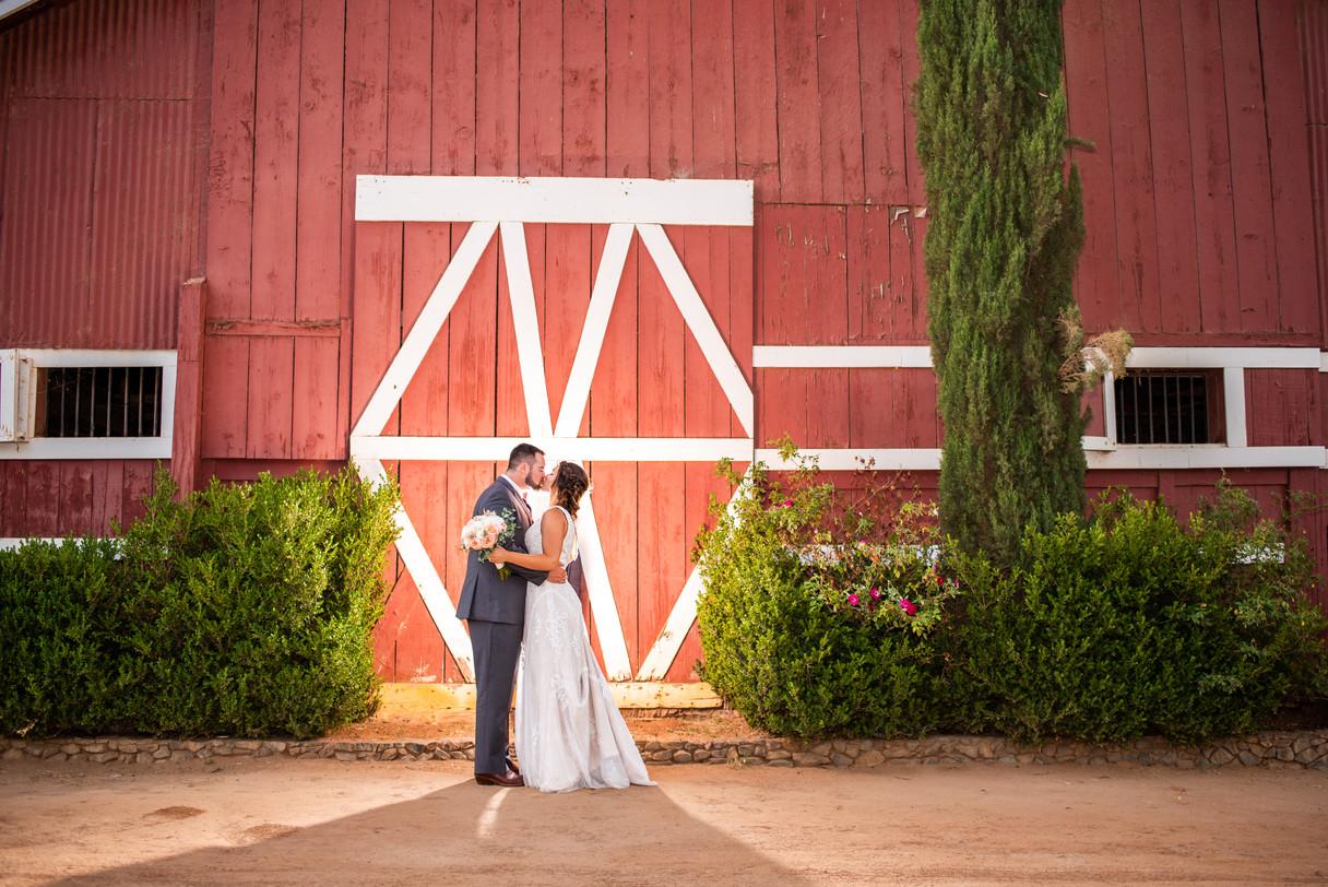 Quail Haven Farms Wedding (861 of 1010).