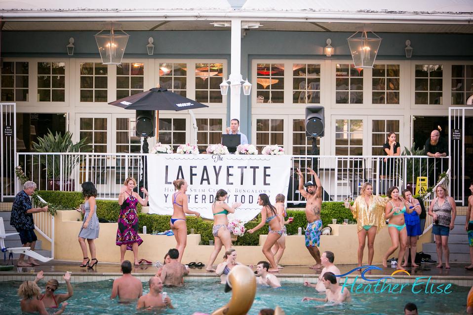 Lafayette Hotel Wedding (48).jpg