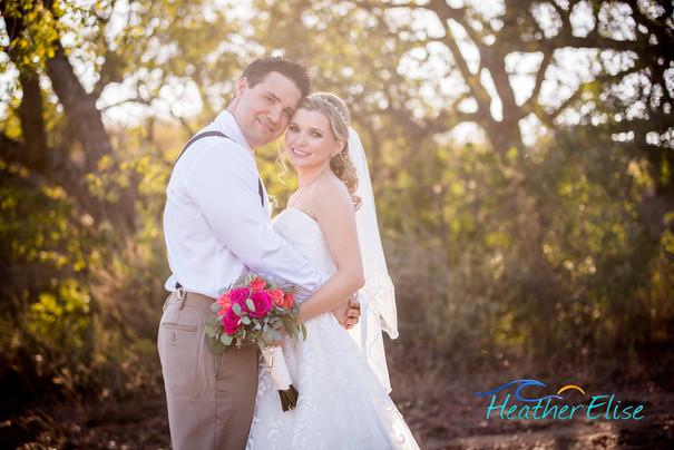 Bradford Ranch Wedding (439 of 819)-X2.j