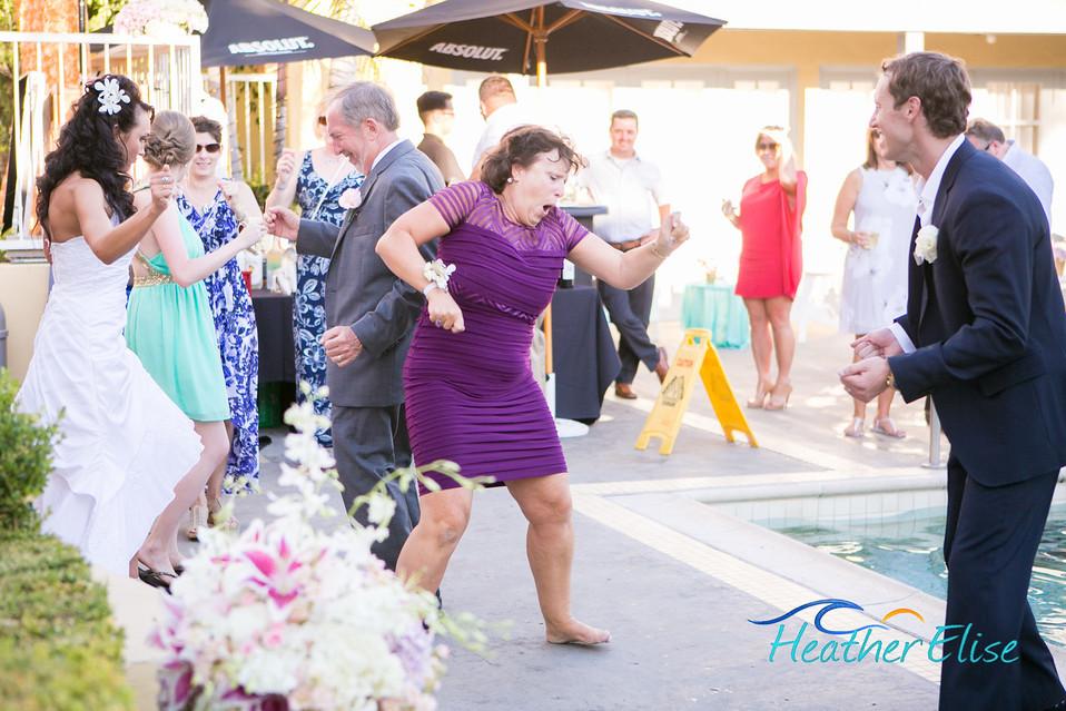 Lafayette Hotel Wedding (42).jpg
