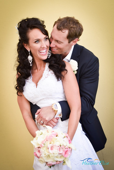 Lafayette Hotel Wedding (28).jpg
