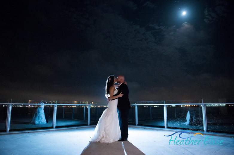 Tom Ham's Wedding (897 of 911)-X2.jpg