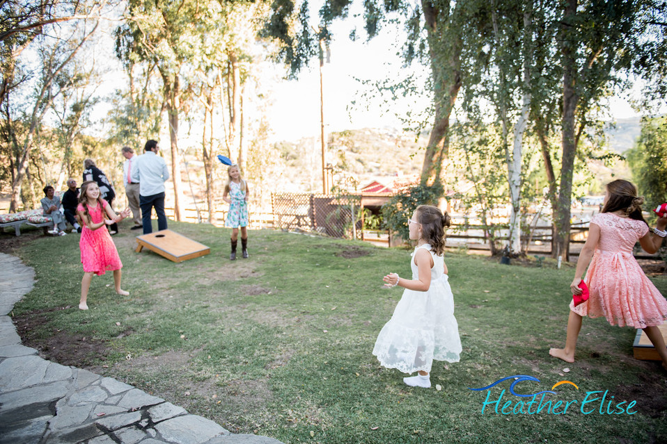 Bradford Ranch Wedding (499 of 819)-X2.j
