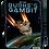 Thumbnail: Burkes Gambit