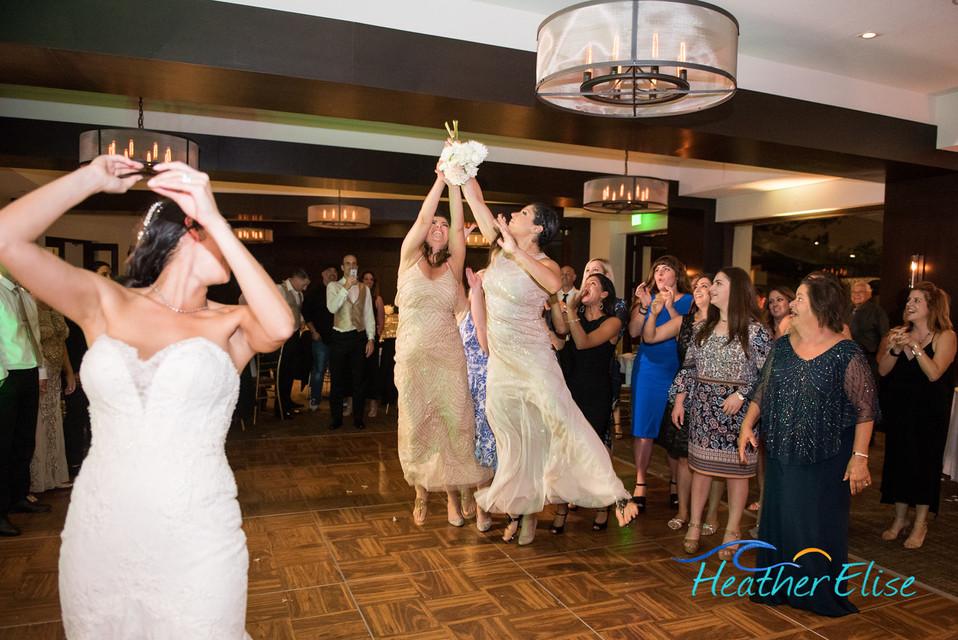 Tom Ham's Wedding (888 of 911)-X2.jpg