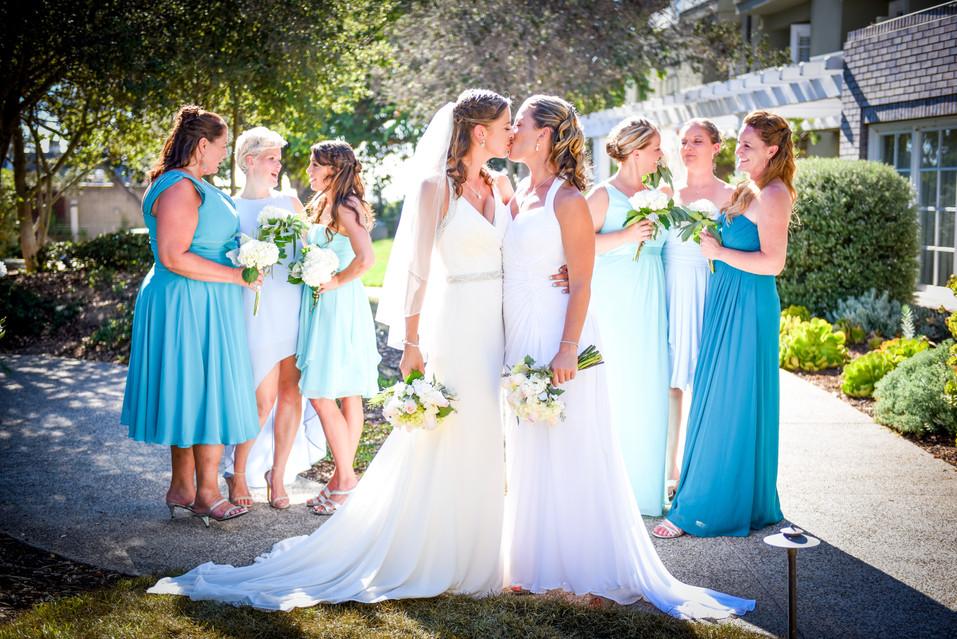 L'Auberge Wedding (235 of 754).jpg