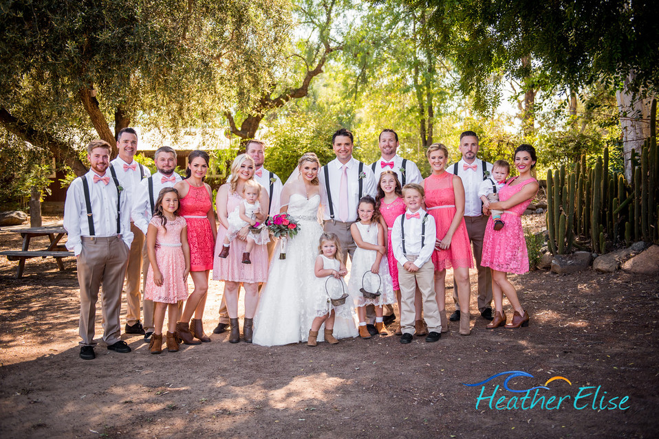 Bradford Ranch Wedding (179 of 819)-X2.j