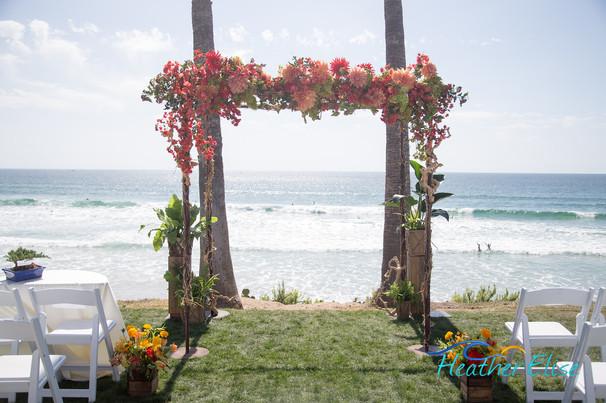 scripps seaside forum wedding (166 of 91
