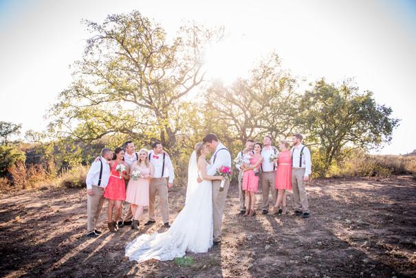 Bradford Ranch Wedding (426 of 819).jpg