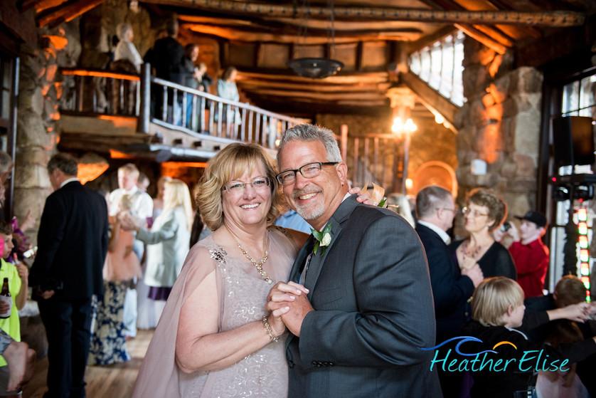 Mt. Woodson Wedding (562 of 686)-X2.jpg