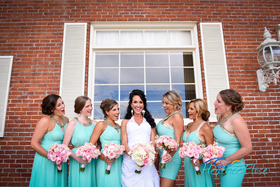 Lafayette Hotel Wedding (13).jpg