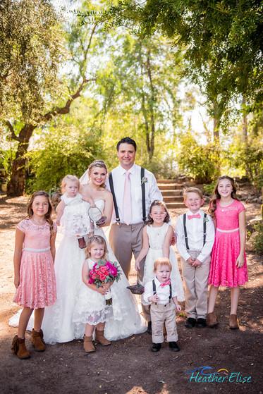 Bradford Ranch Wedding (177 of 819)-X2.j