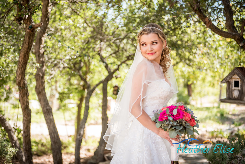 Bradford Ranch Wedding (102 of 819)-X2.j