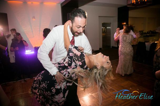Tom Ham's Wedding (878 of 911)-X2.jpg