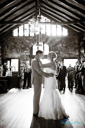 Mt. Woodson Wedding (538 of 686)-X2.jpg
