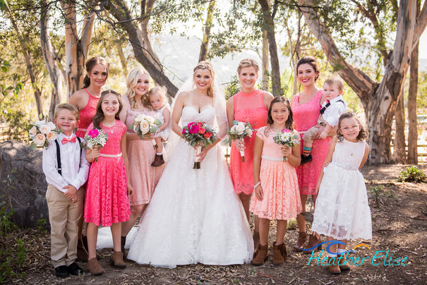 Bradford Ranch Wedding (278 of 819)-X2.j