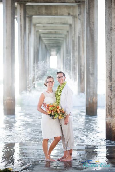 scripps seaside forum wedding (601 of 91