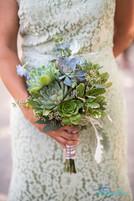 San Diego Botanic Gardens Wedding (465 o