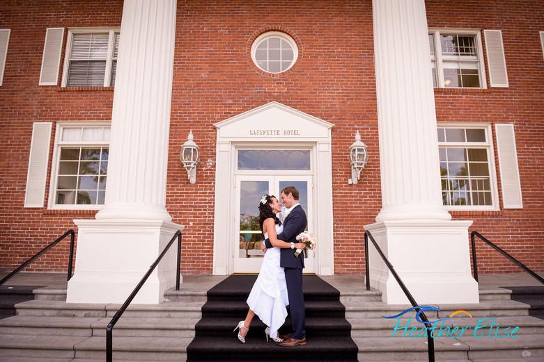 Lafayette Hotel Wedding (16).jpg