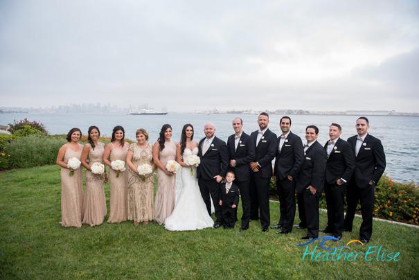 Tom Ham's Wedding (536 of 911)-X2.jpg