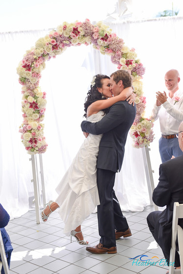 Lafayette Hotel Wedding (23).jpg