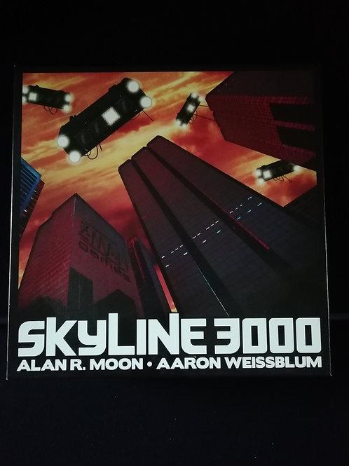 Skyline 3000 (Pre-owned)