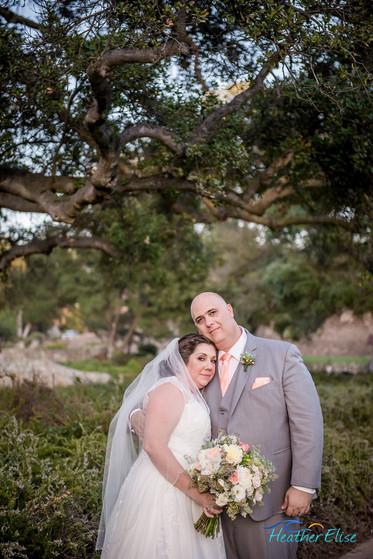 mt. woodson wedding (401 of 836)-X2.jpg
