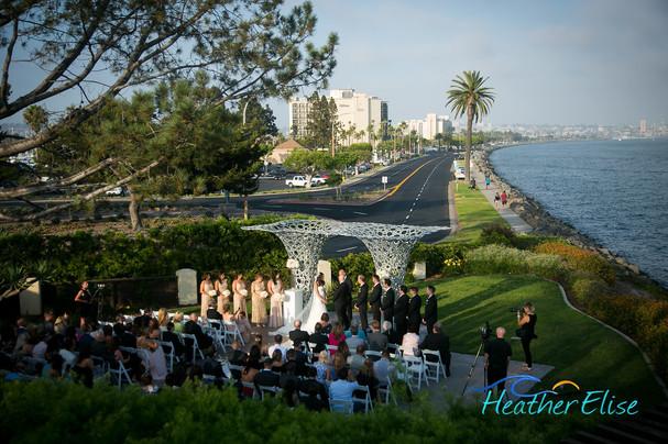 Tom Ham's Wedding (372 of 911)-X2.jpg