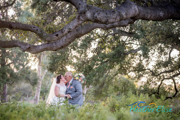 mt. woodson wedding (380 of 836)-X2.jpg