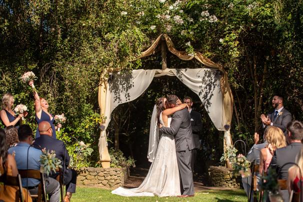 Quail Haven Farms Wedding (490 of 1010).