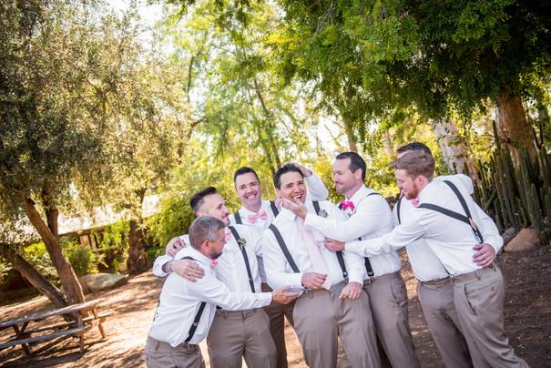 Bradford Ranch Wedding (192 of 819).jpg