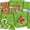 Thumbnail: Carcassone the Board Game