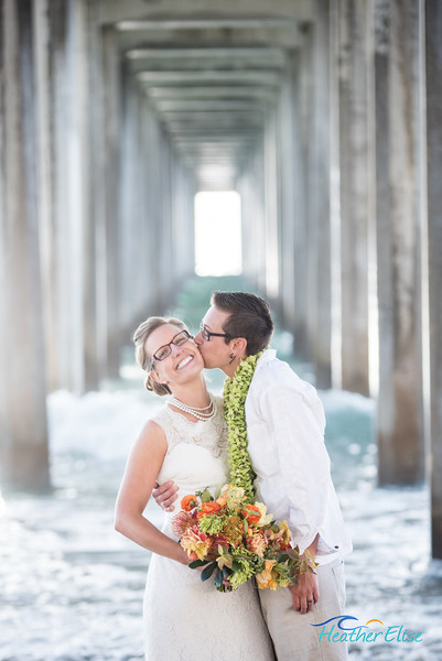 scripps seaside forum wedding (604 of 91