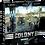 Thumbnail: Colony