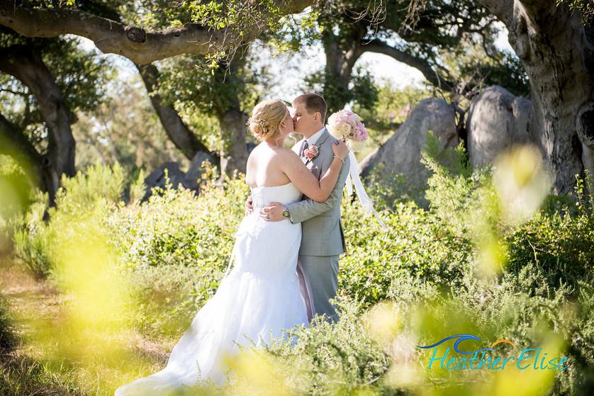 Mt. Woodson Wedding (383 of 686)-X2.jpg