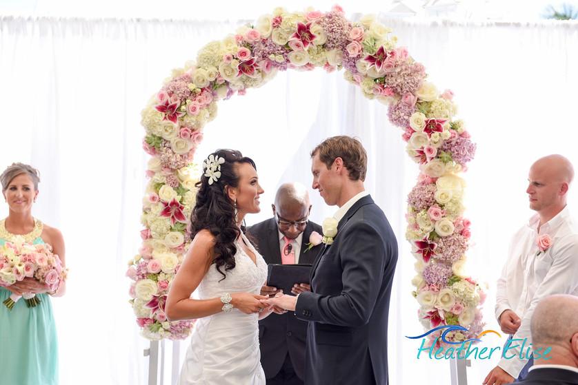 Lafayette Hotel Wedding (22).jpg