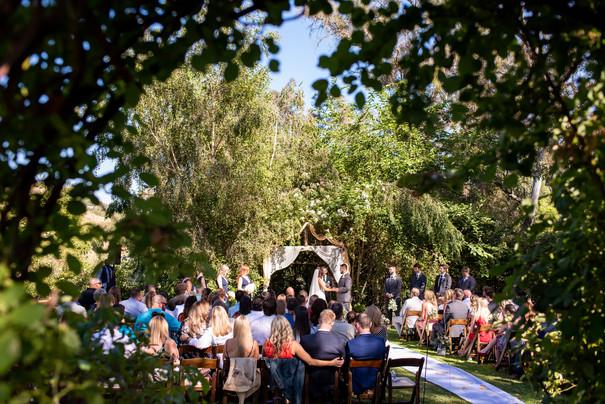 Quail Haven Farms Wedding (470 of 1010).