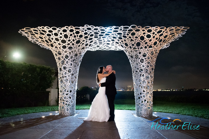 Tom Ham's Wedding (905 of 911)-X2.jpg