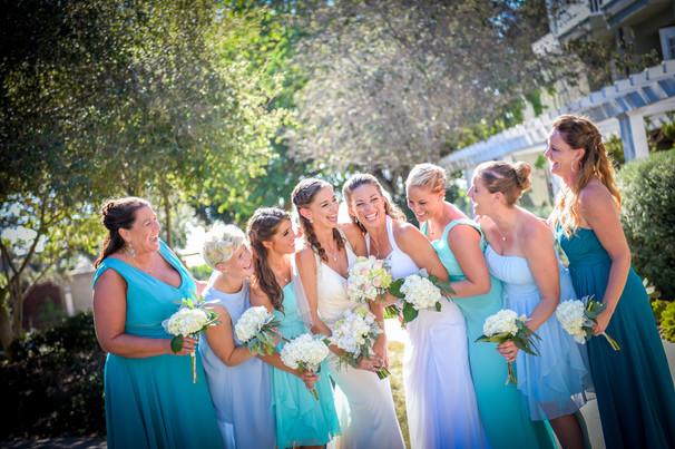 L'Auberge Wedding (229 of 754).jpg
