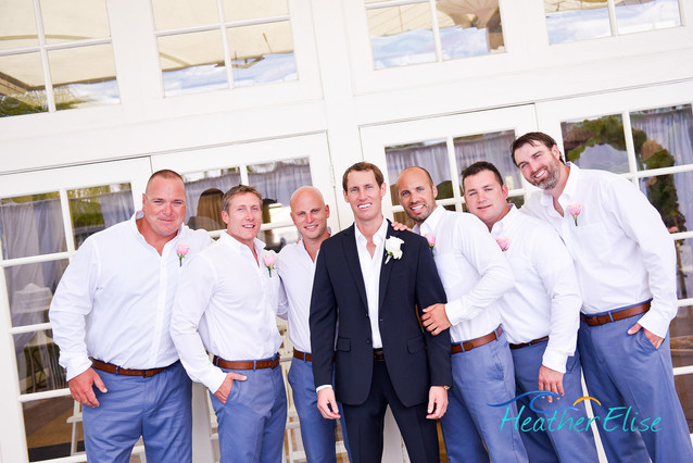 Lafayette Hotel Wedding (5).jpg