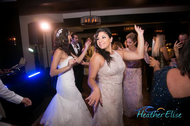 Tom Ham's Wedding (836 of 911)-X2.jpg
