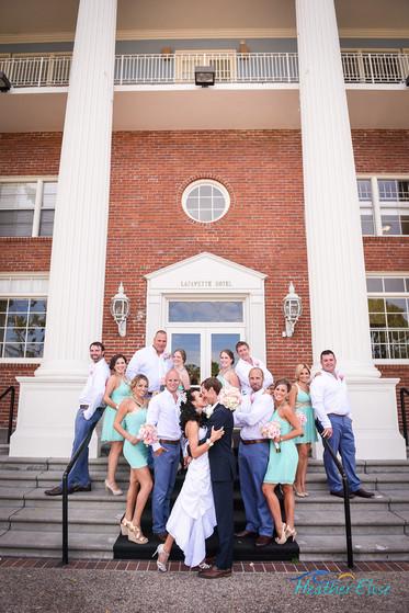 Lafayette Hotel Wedding (20).jpg