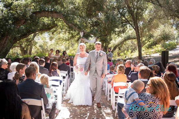 Mt. Woodson Wedding (289 of 686)-X2.jpg