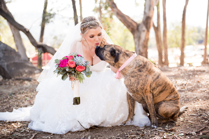 Bradford Ranch Wedding 2 (21 of 38).jpg