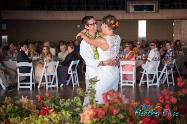 scripps seaside forum wedding (730 of 91