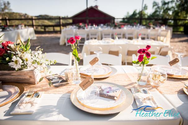 Bradford Ranch Wedding (522 of 819)-X2.j