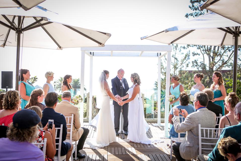 L'Auberge Wedding (317 of 754).jpg