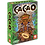 Thumbnail: Cacao